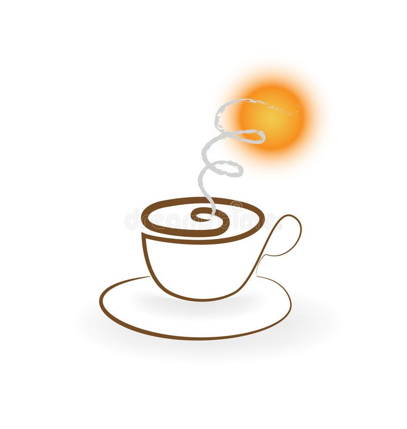 Coffe Sun